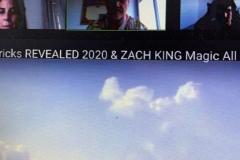 IMG-20200713-WA0039