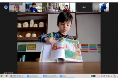 12-libros-para-aprender