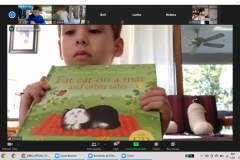 13-libros-para-aprender-ingles