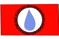 Bandera-TIZIANA-GABELLA-