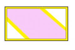 Sol-Hoogstra